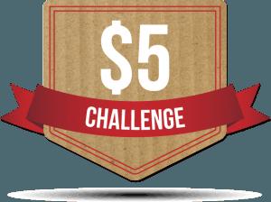 5-dollar-challenge