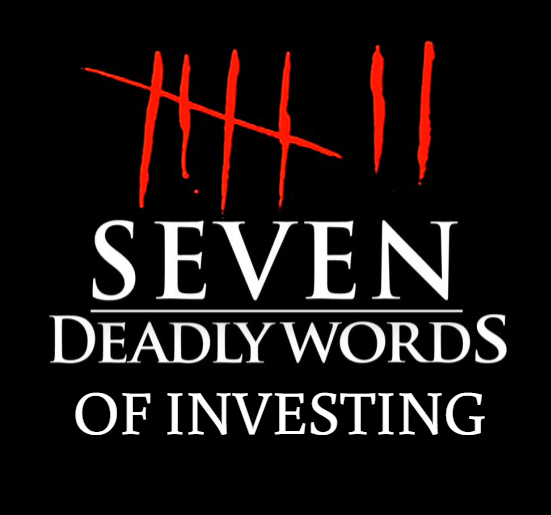 7-deadly-words