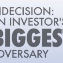Indecision-An-Investors-Biggest-Adversary-feature