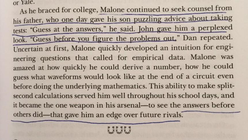 John-Malone-862x487