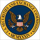 Free SEC Filings Analysis Class