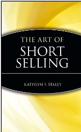The Art of Short Selling