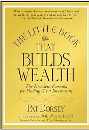 The Little Book That Builds Wealth