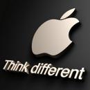 appl-think-different