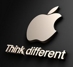 Apple:  Analyzing it with Owner Earnings And Free Cash Flow