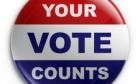 best-stocks-2013-vote