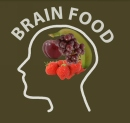 5 Brain Food Articles and Other OSV News