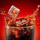 coca-cola-pictures-hd