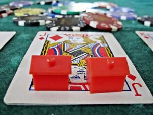misgambling, gambling, gambler