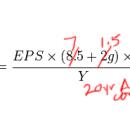 graham-formula-osv