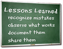 lessons-learned-thumb