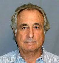 4 to Read: Lessons from Bernie Madoff and Warren Buffett