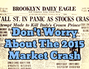 market-crash-2015-thumb
