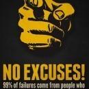 no-more-excuses