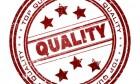 accrual earnings quality
