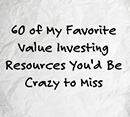 value-investing-resource-thumb