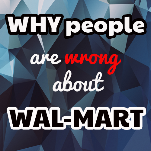 valuing wal mart stock ivey Valuing wal-mart stock case solution,valuing wal-mart stock case analysis, valuing wal-mart stock case study solution, investment advisor to a major brokerage considering whether to.